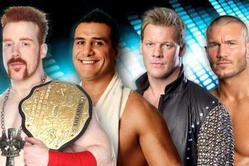 20120507_light_otl_sheamus_delrio_jericho_orton_c_display_image_display_image