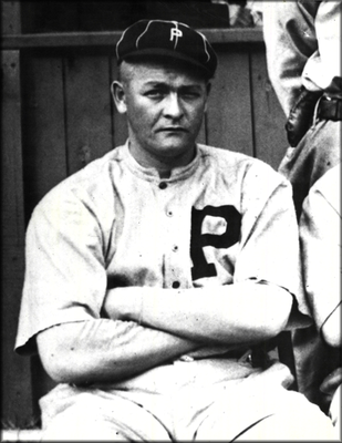 http://www.baseball-birthdays.com/archives/May/01/images/George%20McQuillan.png