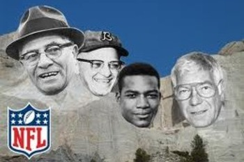 Nflmtrushmore_display_image