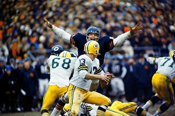 Dickbutkus2_display_image