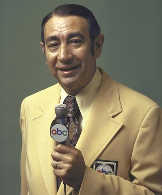 Howardcosell3_display_image
