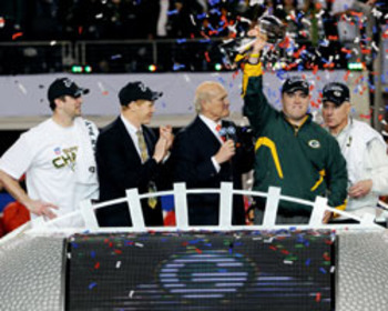 Packerswildcardteamwinssuperbowl_display_image