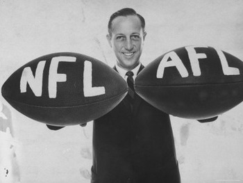 Afl-nflmerger_display_image