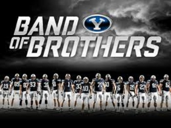 http://byucougars.com/m-football/wallpaper/band-brothers
