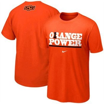 http://www.shopncaasports.com/NCAASports_Oklahoma_State_Cowboys/Nike_Oklahoma_State_Cowboys_Orange_Power_My_School_Local_T-Shirt_-_Orange