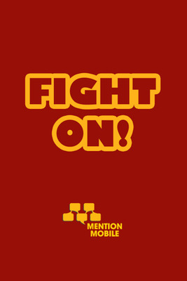 http://www.downloadcheapapp.com/usc-fight-on-iphone-app-58655.html