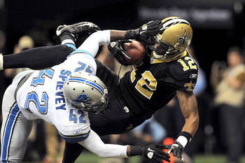 010712-nfl-lion-saints-g9-aa_20120107220408927_600_400_display_image