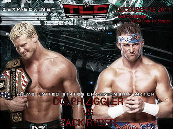 Tlc-11-ziggler-vs