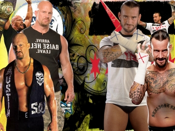 Stone-cold-steve-austin-and-cm-punk-wallpaper_display_image