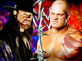 Kane-and-undertaker3_display_image