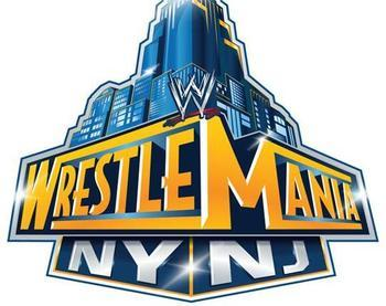 Wrestlemania-29-logo_display_image_display_image
