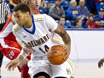 Image from caasports.com