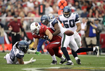 Fumbles helped the Cardinals record a -13 turnover ratio in 2011.