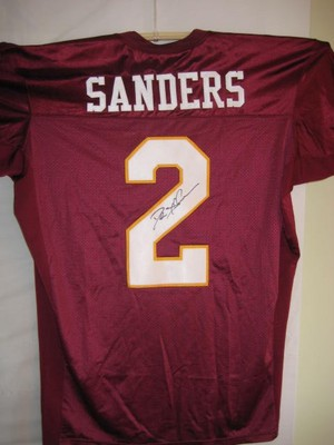 Deion_sanders_jersey_1_display_image