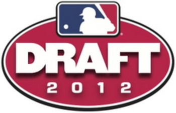Draft_20121_display_image