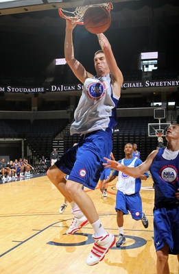 Marshallplumlee_display_image