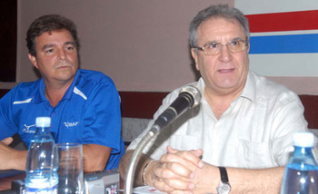 2012-ricardo-fraccari-and-antonio-castro-2012-01-14_display_image
