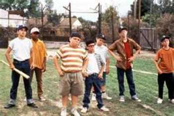 The_sandlot_display_image