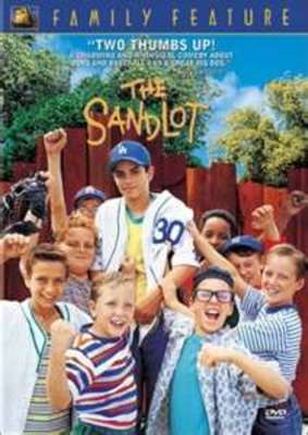 Sandlot2_display_image