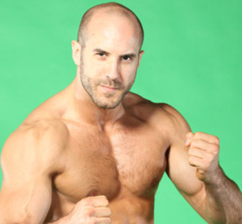 Antonio_cesaro3_display_image