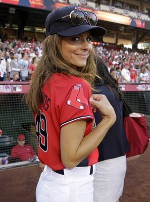 Menounos_display_image