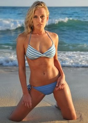 Emilykuchar_display_image