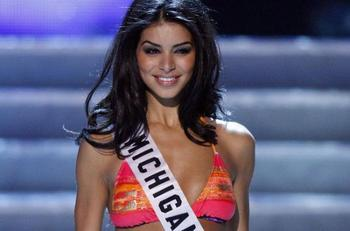 Photo-rima-fakih-miss-usa-libanaise_display_image