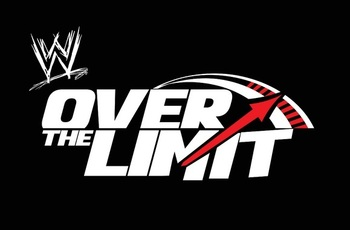 Wwe_over_the_limit_0002_display_image