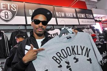 Dm_120501_brooklyn_nets_rebrand_display_image