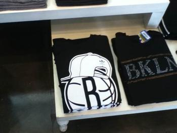 Brooklyn-nets-new-logo_display_image