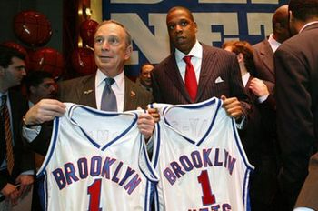 Brooklyn-nets-1_display_image