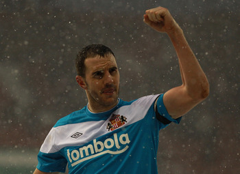 O'Shea: Cleared for Euro 2012