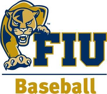 Fiu_baseball_spotc__display_image