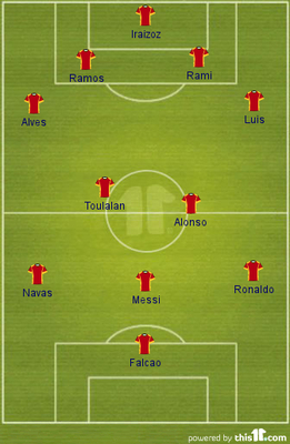4-2-3-1laliga_display_image