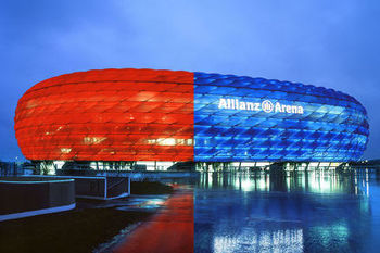 Championsleague2012_display_image