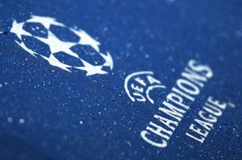 Championsleague5_display_image