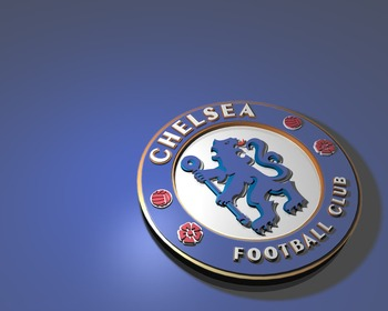 Chelsea1_display_image
