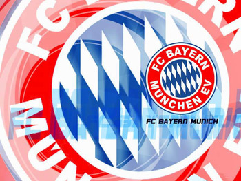 Bayernmunich_display_image