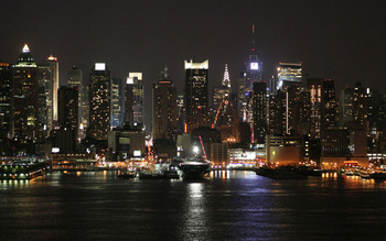 New_york_skyline3_display_image