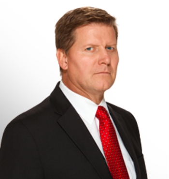 John_laurinaitis_bio_display_image