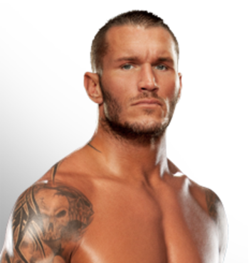 Randy-orton-bio_display_image_display_image