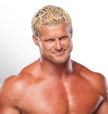 Dolph-ziggler-bio_display_image