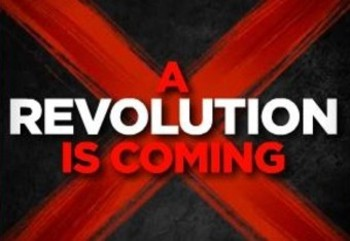 Revolution_original_original_crop_340x234_display_image