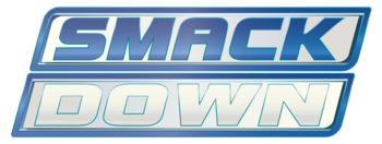 Smackdownsyfy_display_image