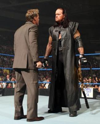 Taker-y2j_display_image