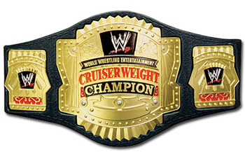 Wwe-cruiserweight-championship-belt_display_image