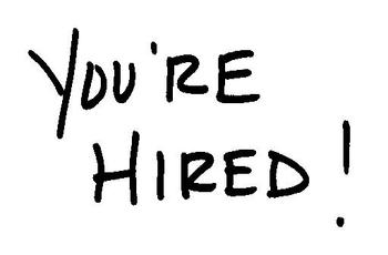 Youre_hired2_display_image