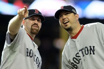Beckett-and-youkilis_display_image