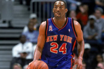 Kobe_knicks_display_image