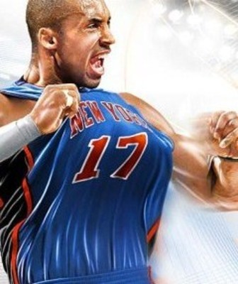 Nba2k10_cover4_560_display_image